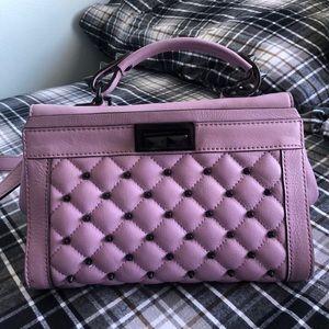 Rebecca Minkoff Studded Handbag